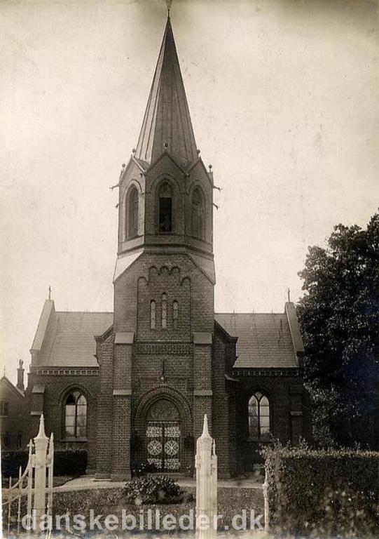 Sankt Andreas - lokalhistorisk arkiv 04.jpg