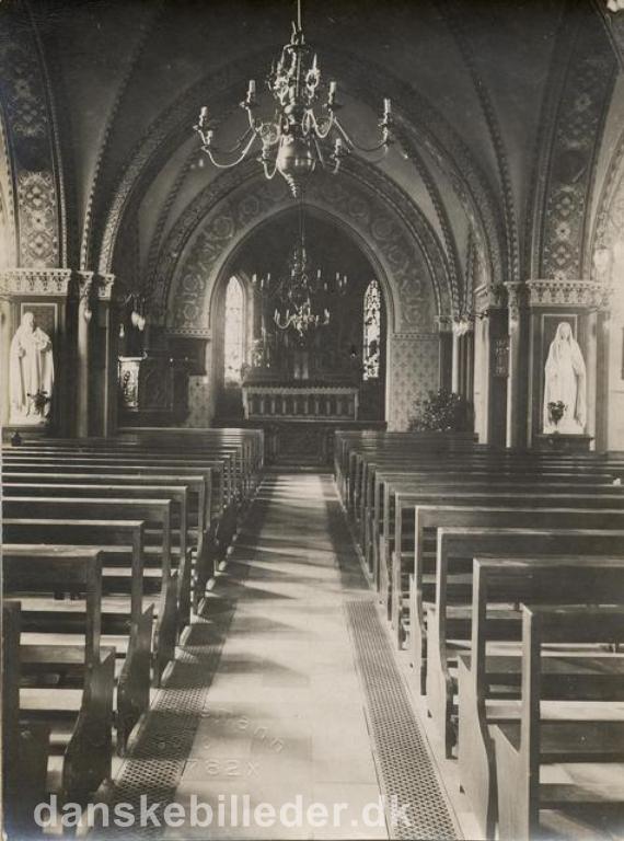 Sankt Andreas - lokalhistorisk arkiv 05.jpg