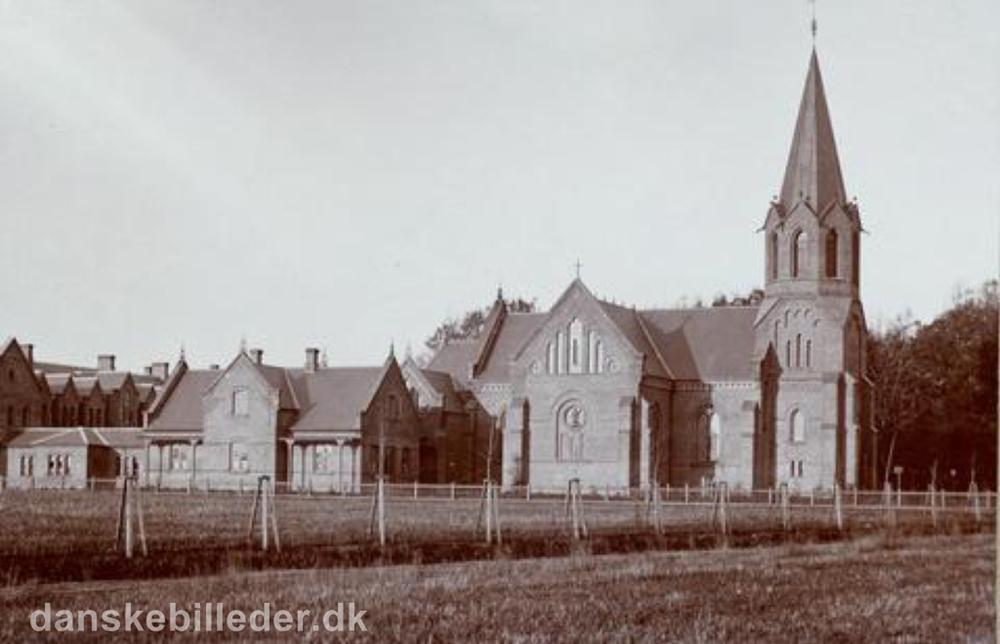 Sankt Andreas - lokalhistorisk arkiv 06.jpg