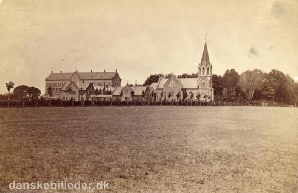 Sankt Andreas - lokalhistorisk arkiv 07.jpg