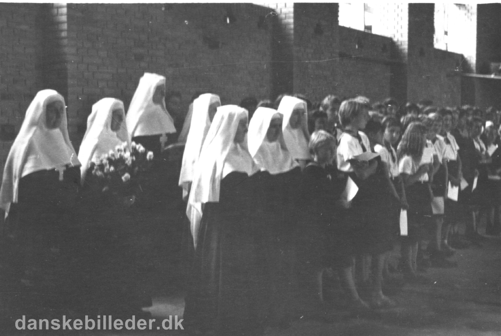 Sankt Therese - lokalhistorisk arkiv 02.jpg
