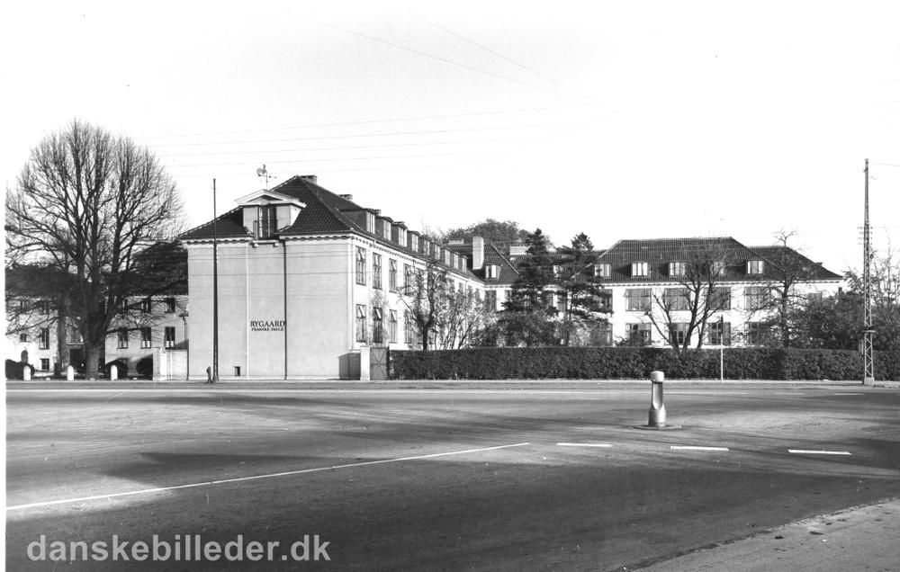 Sankt Therese - lokalhistorisk arkiv 06.jpg