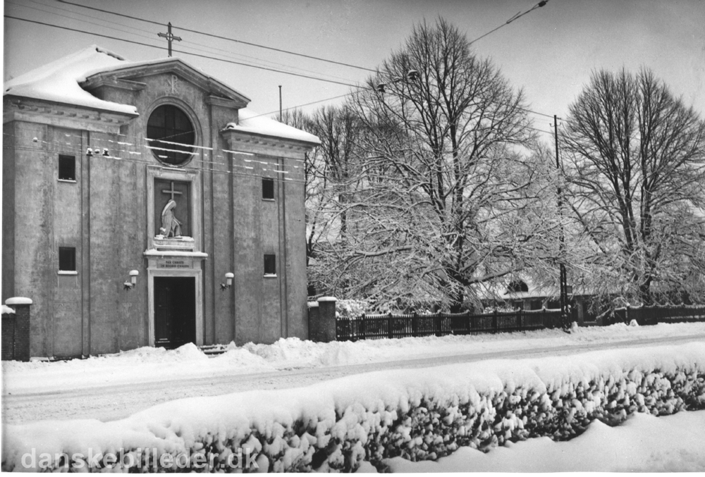 Sankt Therese - lokalhistorisk arkiv 08.jpg