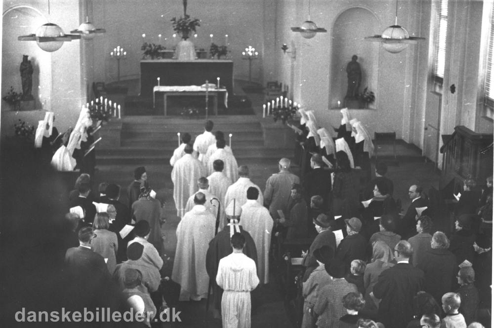 Sankt Therese - lokalhistorisk arkiv 09.jpg