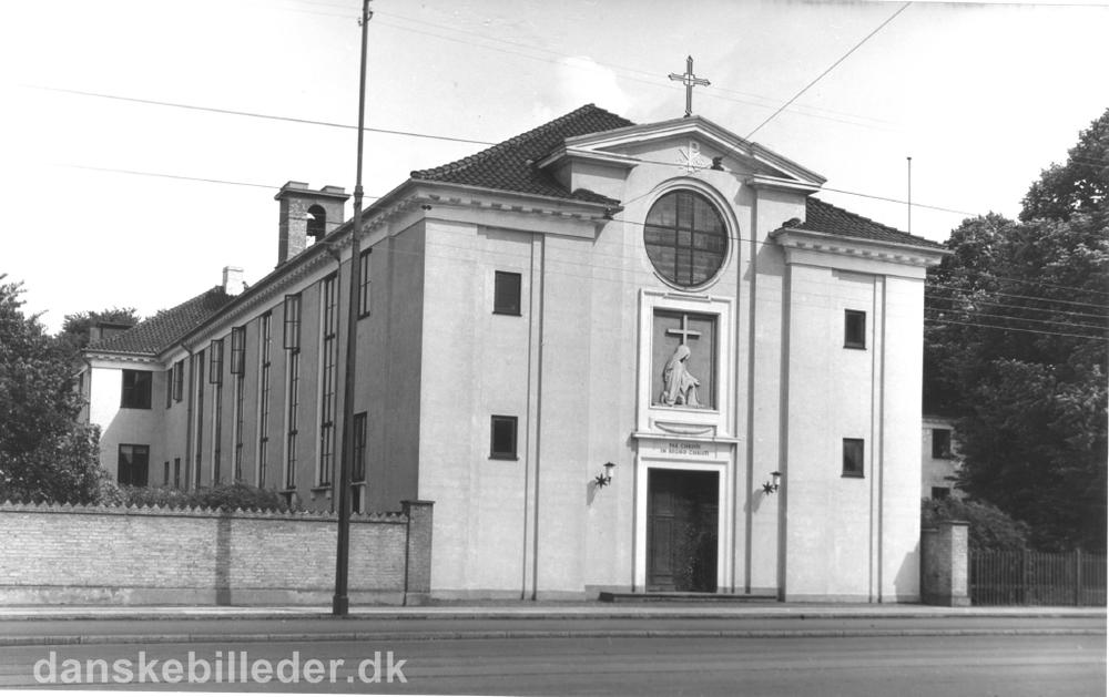 Sankt Therese - lokalhistorisk arkiv 11.jpg