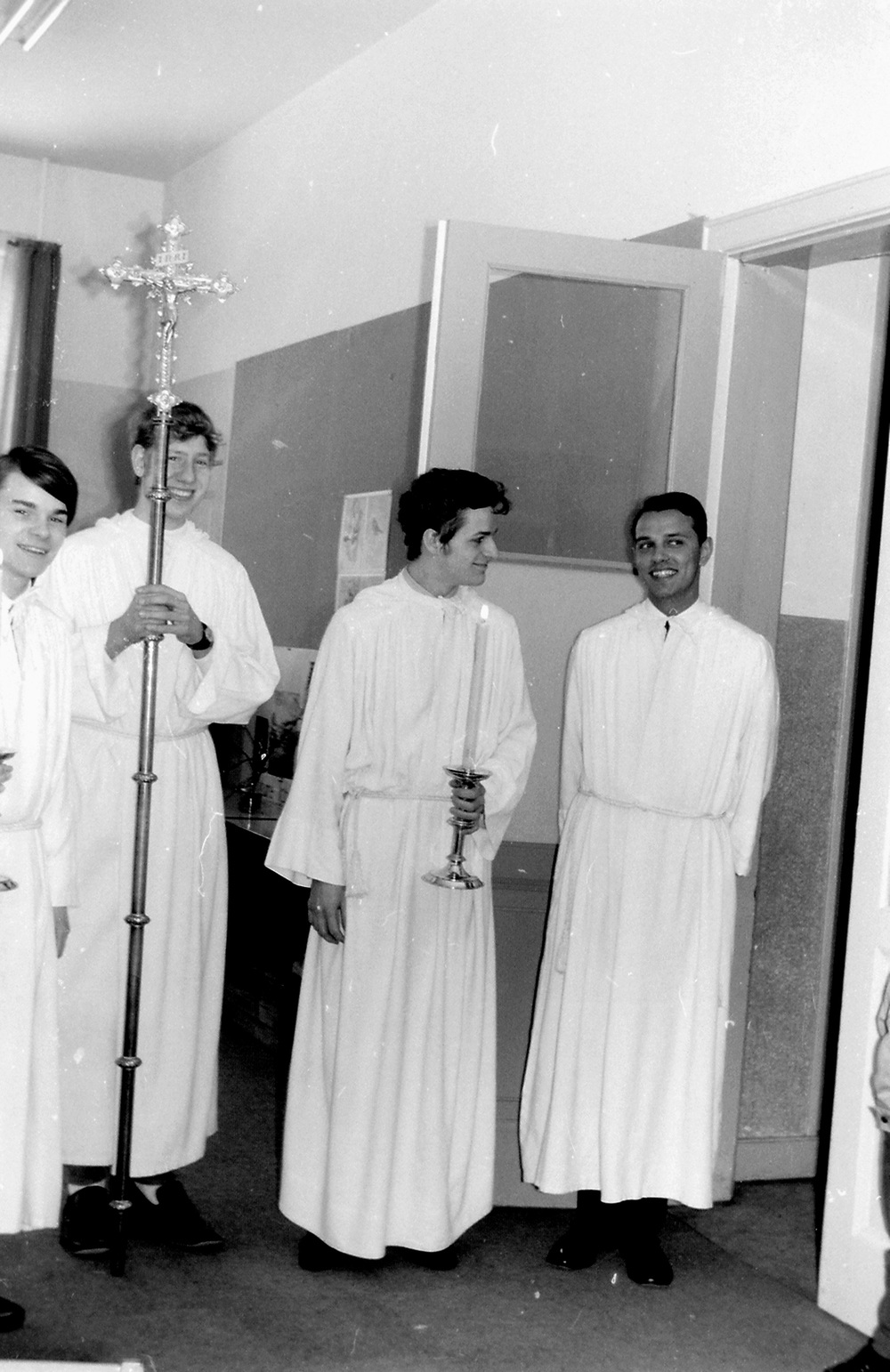 Ministranter 1969.jpg
