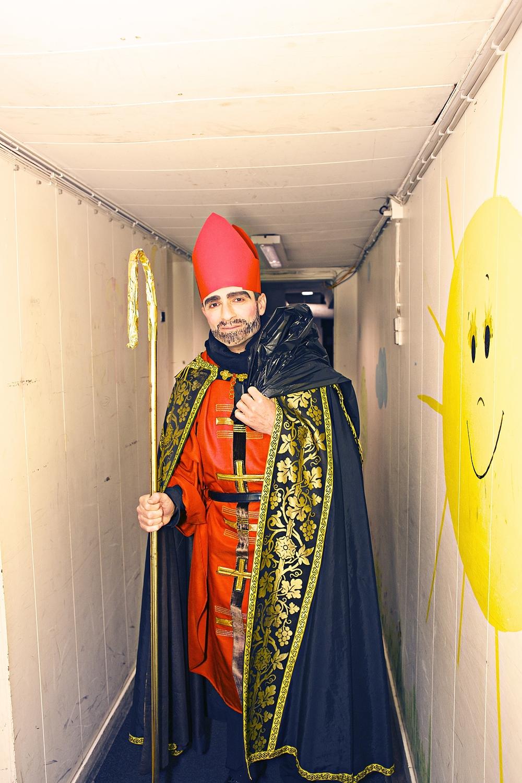 Skt Nikolaus 2014.jpg