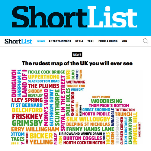 ShortList Blog Post Nov 2015