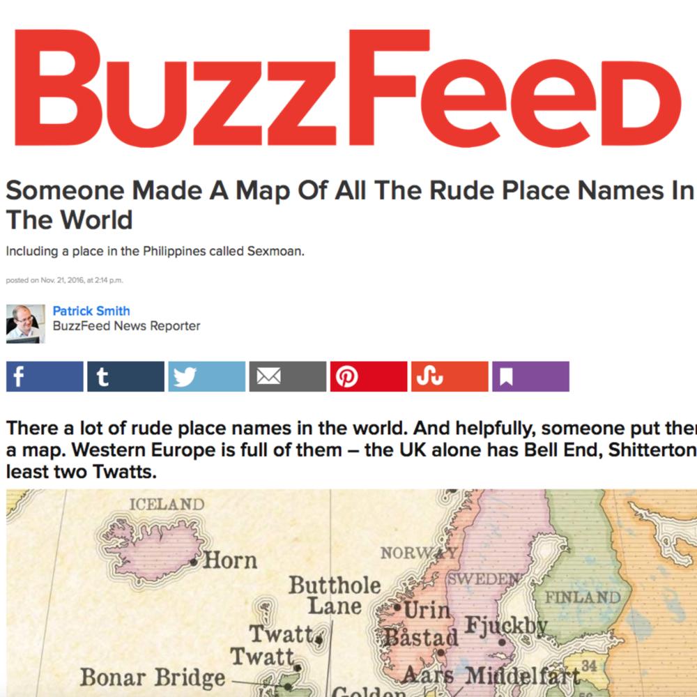 Buzzfeed 16-11-21.png