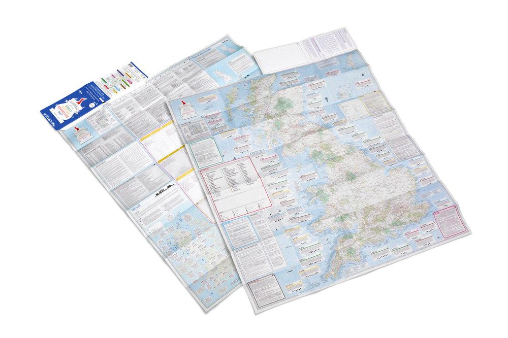 V2-map-unfolded-front-back-white SMALL.jpeg