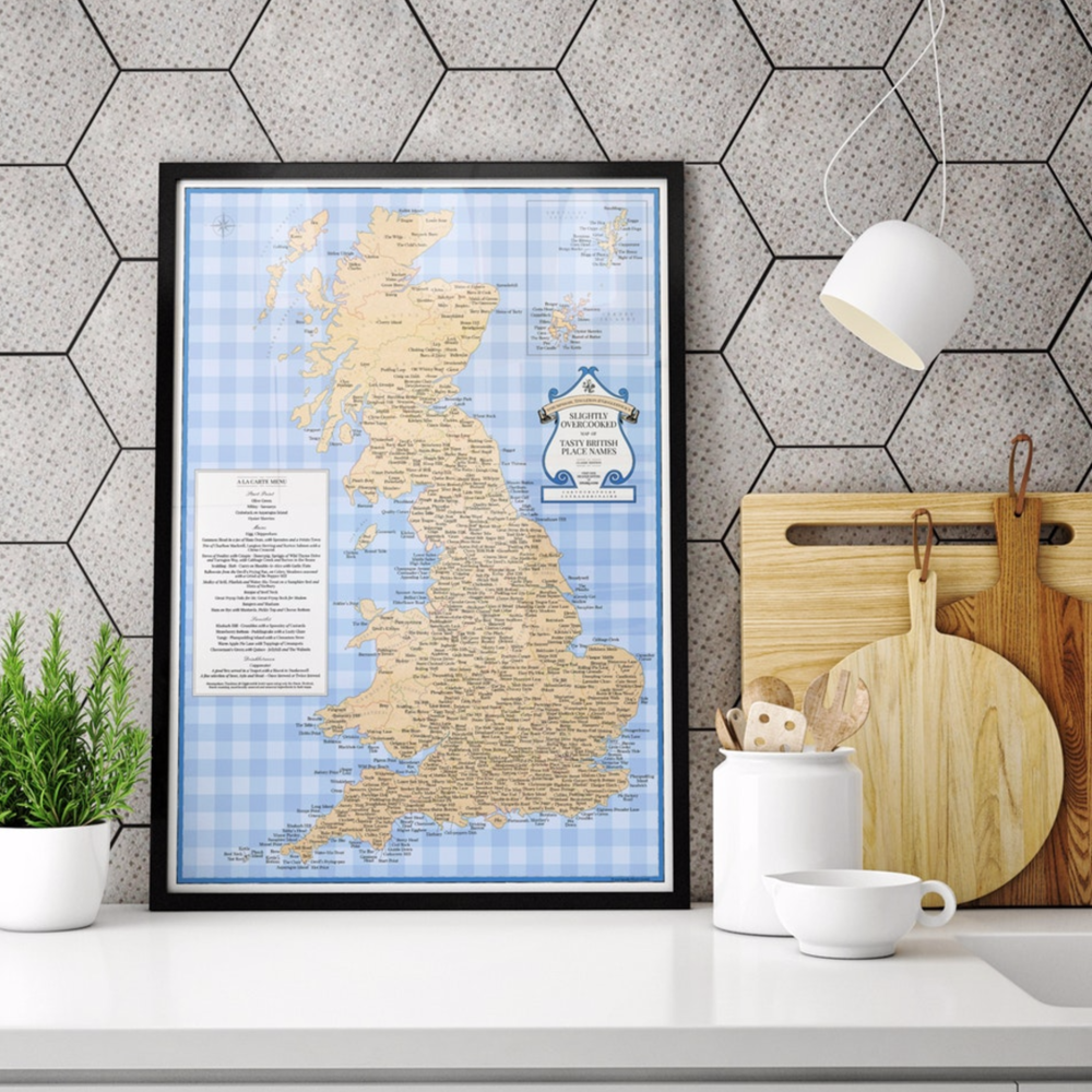 ST&G's Slightly Overcooked Map of Tasty British Place Names - - Lifestyle Kitchen 1 SQUARE.png
