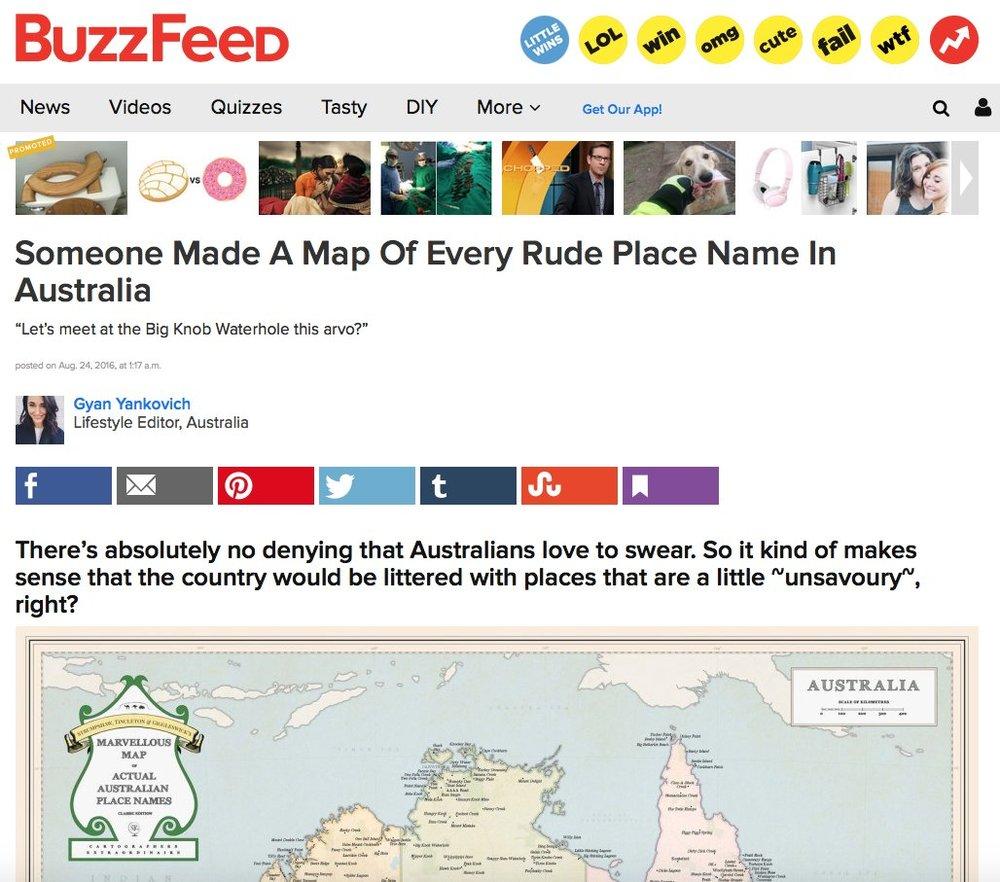 Buzzfeed 1.jpg