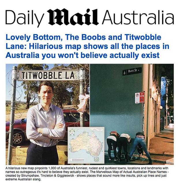 Daily Mail Australia 23082016.jpg