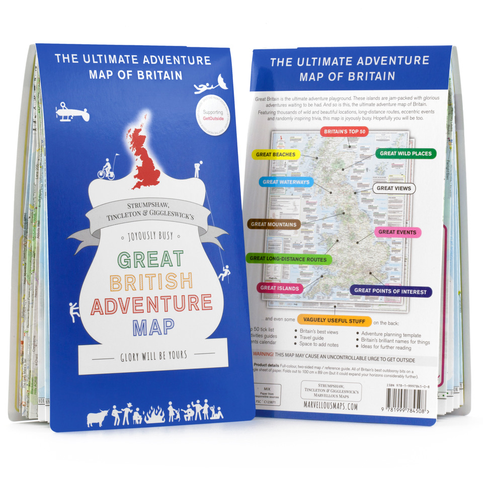 ST&G's Joyously Busy Great British Adventure Map folded-front-back-white-square SMALL.jpeg