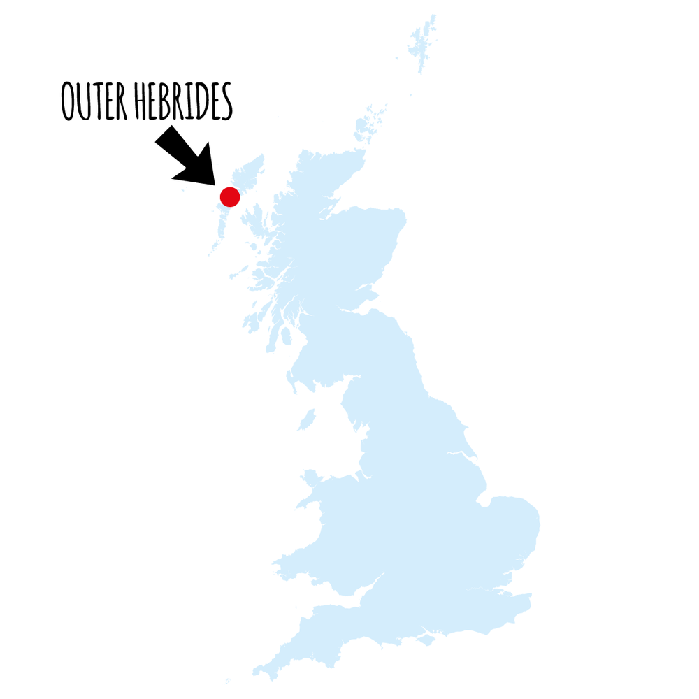 outer-hebrides-map.png