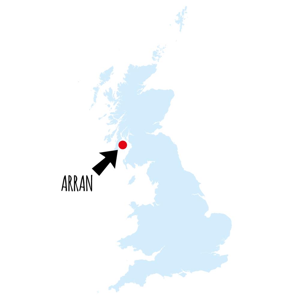 arran-map.png