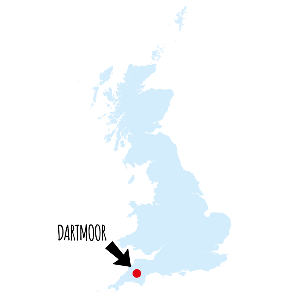 dartmoor-map.png