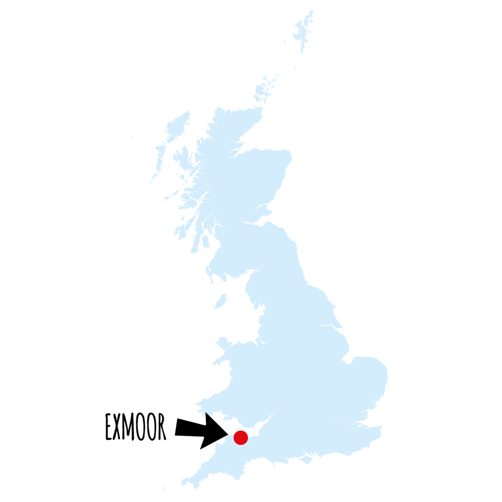 exmoor-map.png