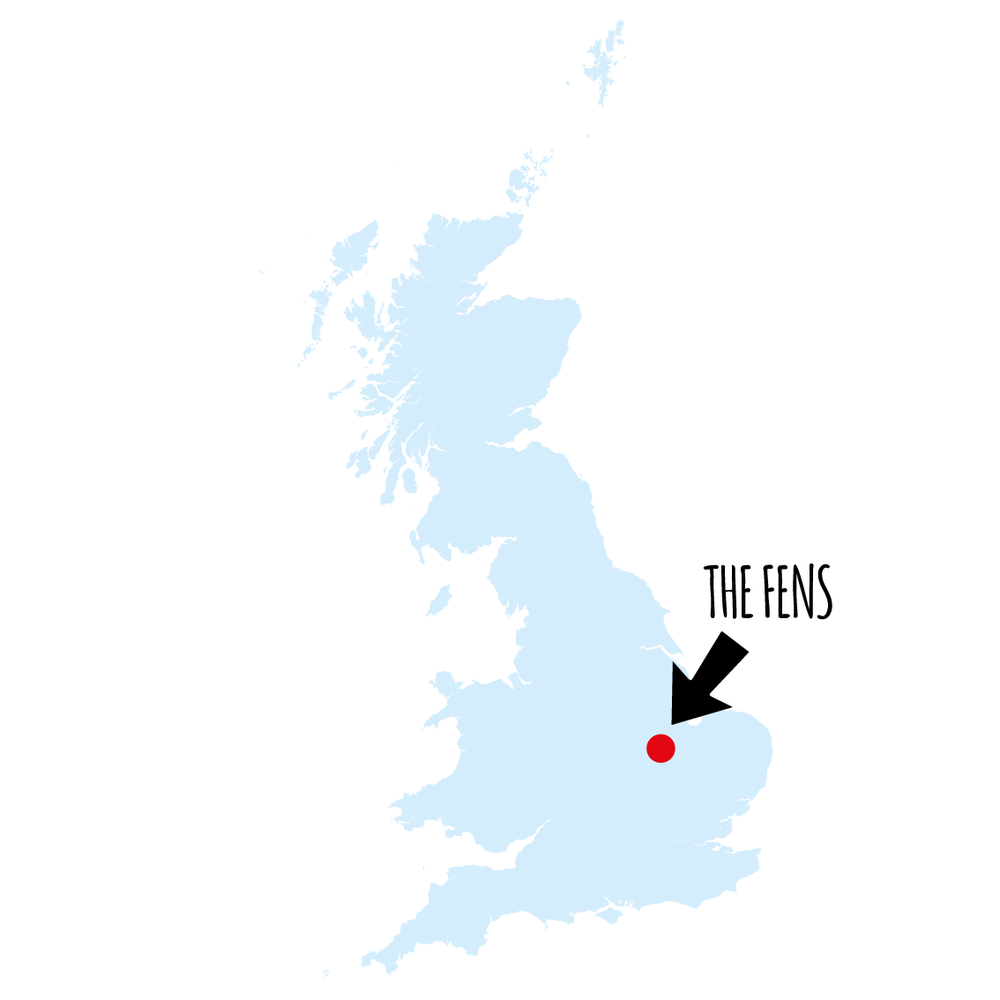 the-fens-map.png