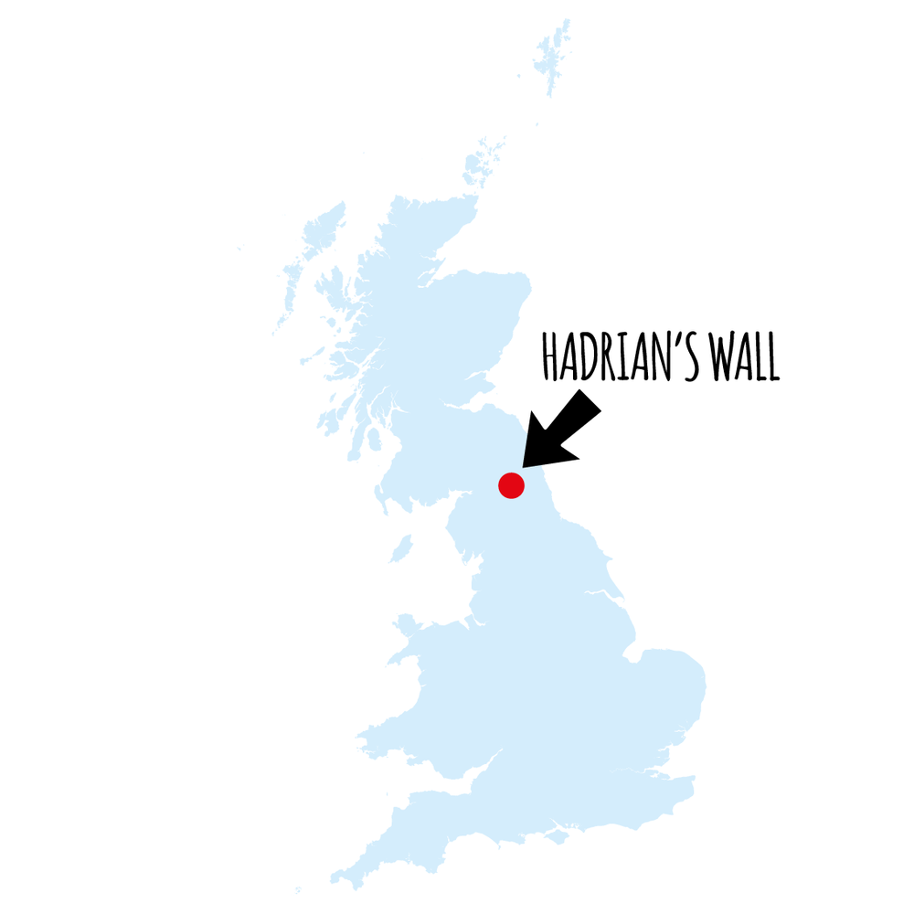 hadrians-wall-map.png