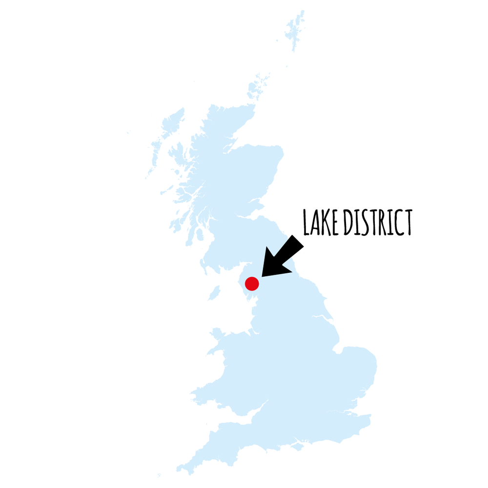 lake-district-map.png