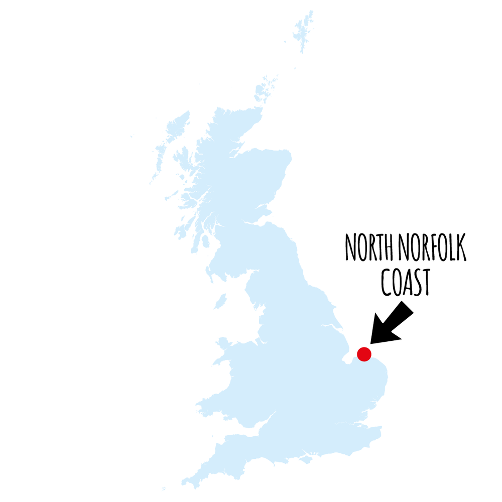 north-norfolk-coast-map.png