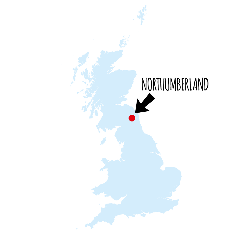 northumberland-map.png