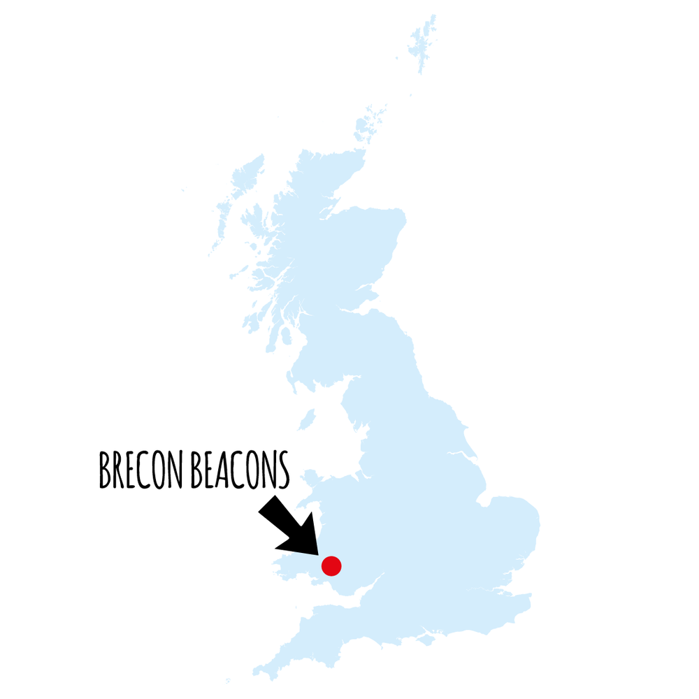 brecon-beacons-map.png