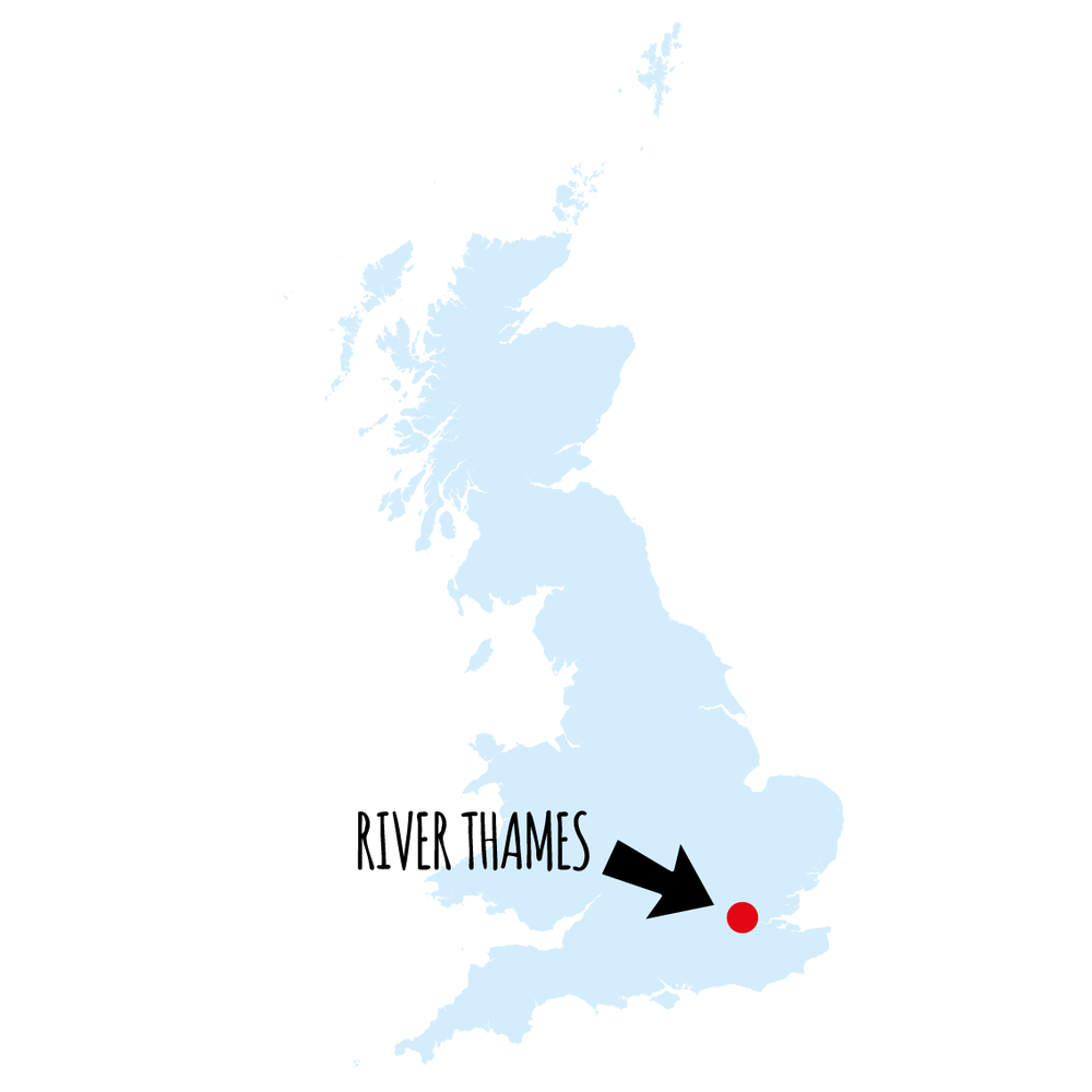 river-thames-map.png