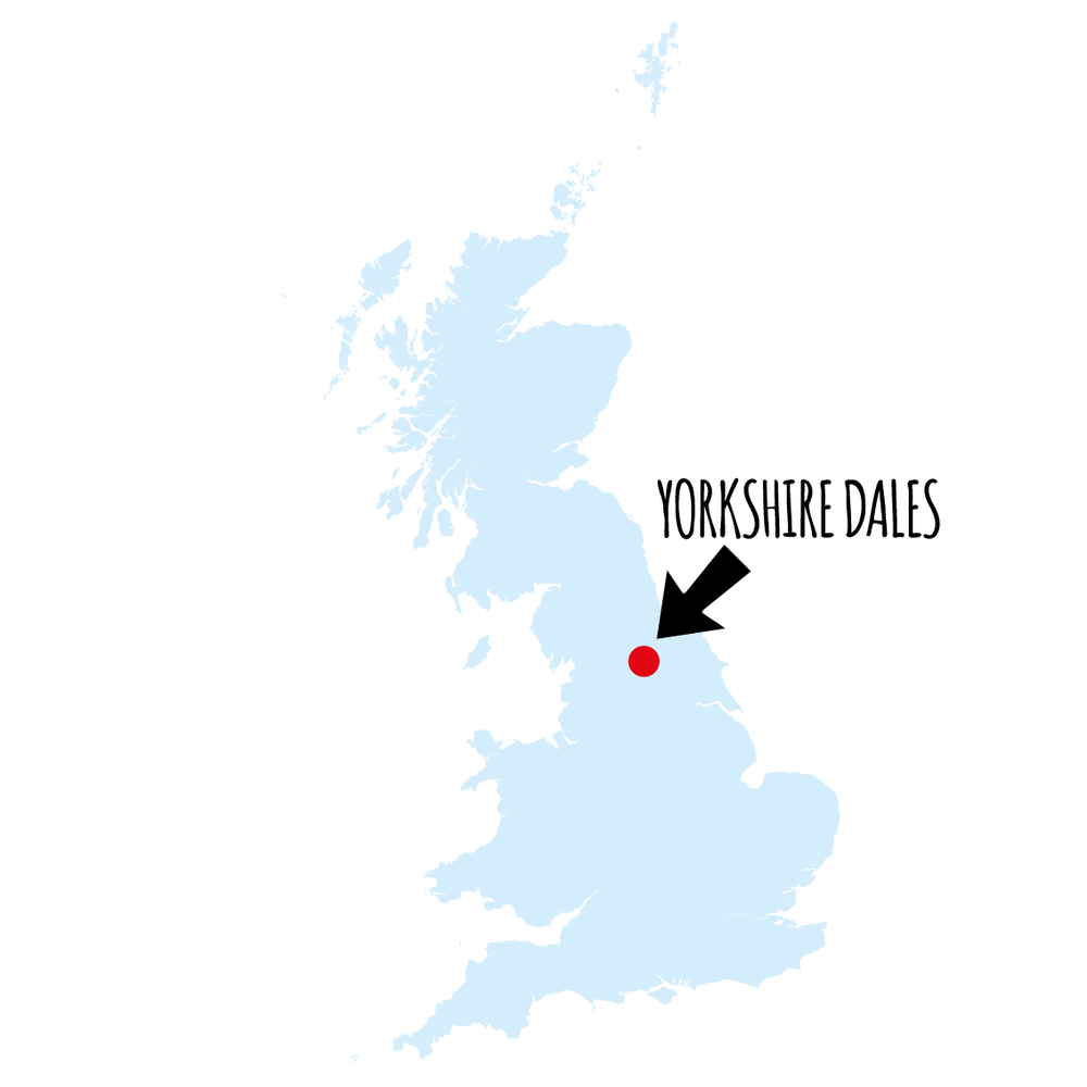 yorkshire-dales-map.png