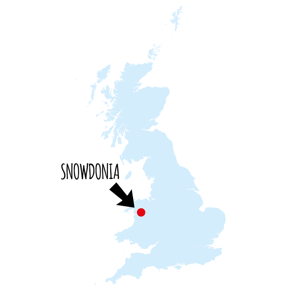 snowdonia-map.png