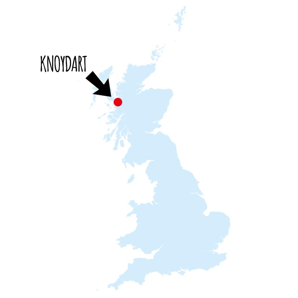 knoydart-map.png