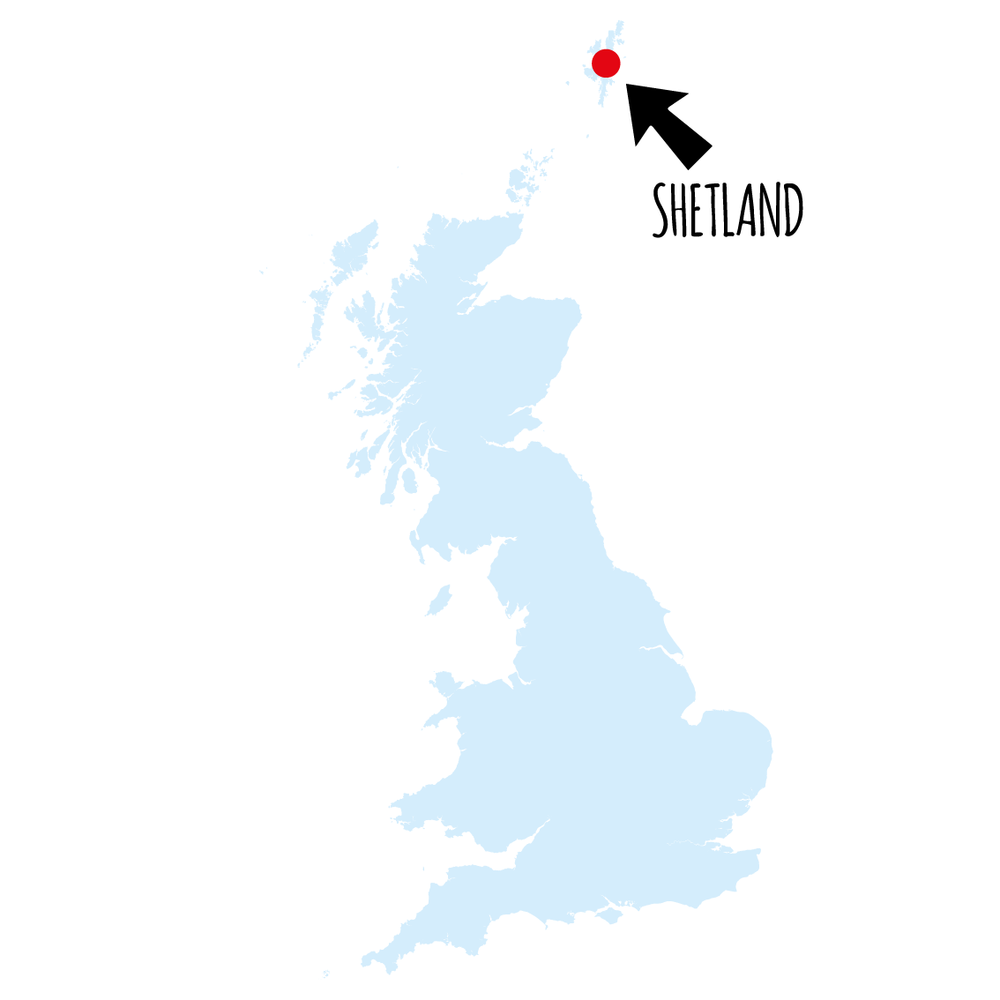 shetland-map.png