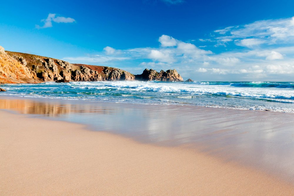 shutterstock_74725465-Cornwall---Porthcurno-beach-small.jpg