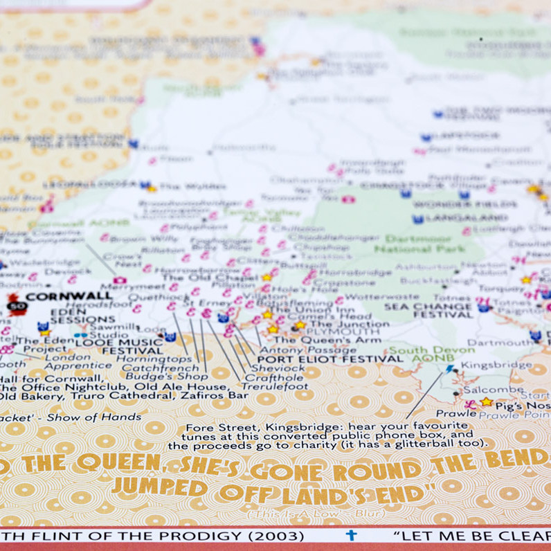 ST&G's+Fastidiously+Orchestrated+Great+British+Music+Map+-++Close-up+Cornwall-1200px.jpg