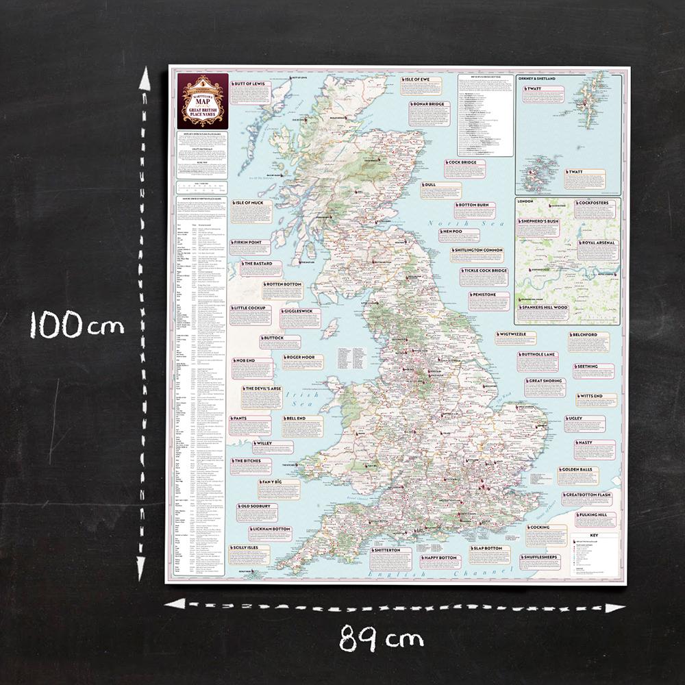 Placenames-Chalkboard-1000px_Sq.jpg