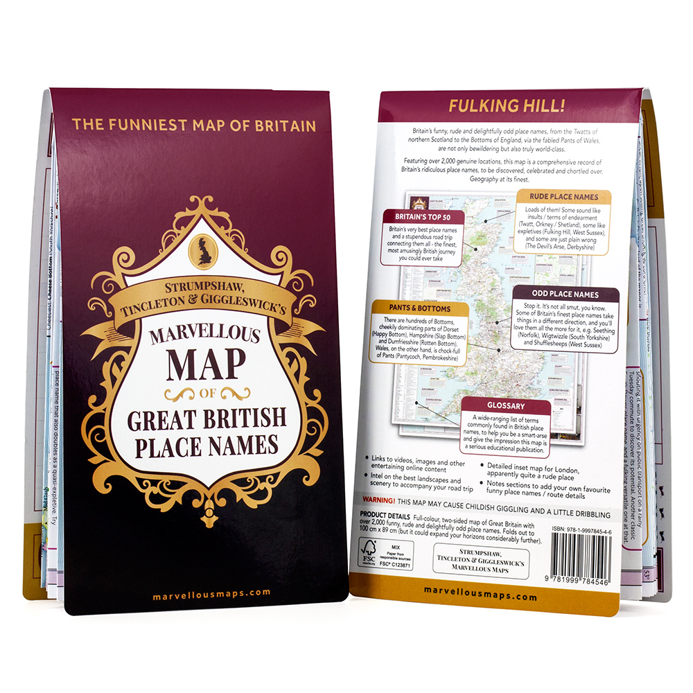 ST&G's+Marvellous+Map+of+Great+British+Place+Names+-+Folded+2+front+and+back+1000px.jpg