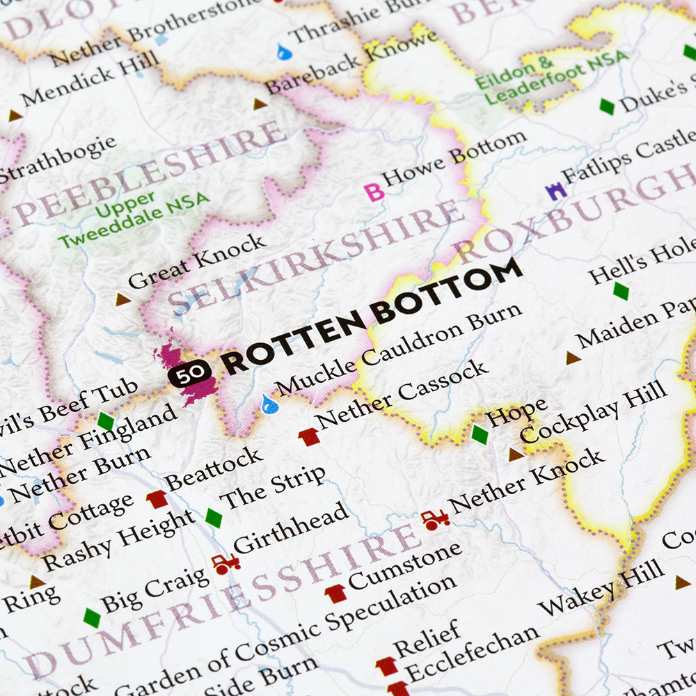 ST&G's+Marvellous+Map+of+Great+British+Place+Names+-+Rotten-Bottom-Sq-1000px.jpg