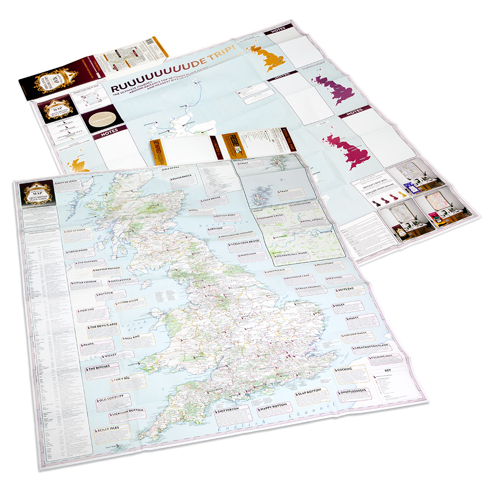 ST&G's+Marvellous+Map+of+Great+British+Place+Names+-+Unfolded-1000px.jpg