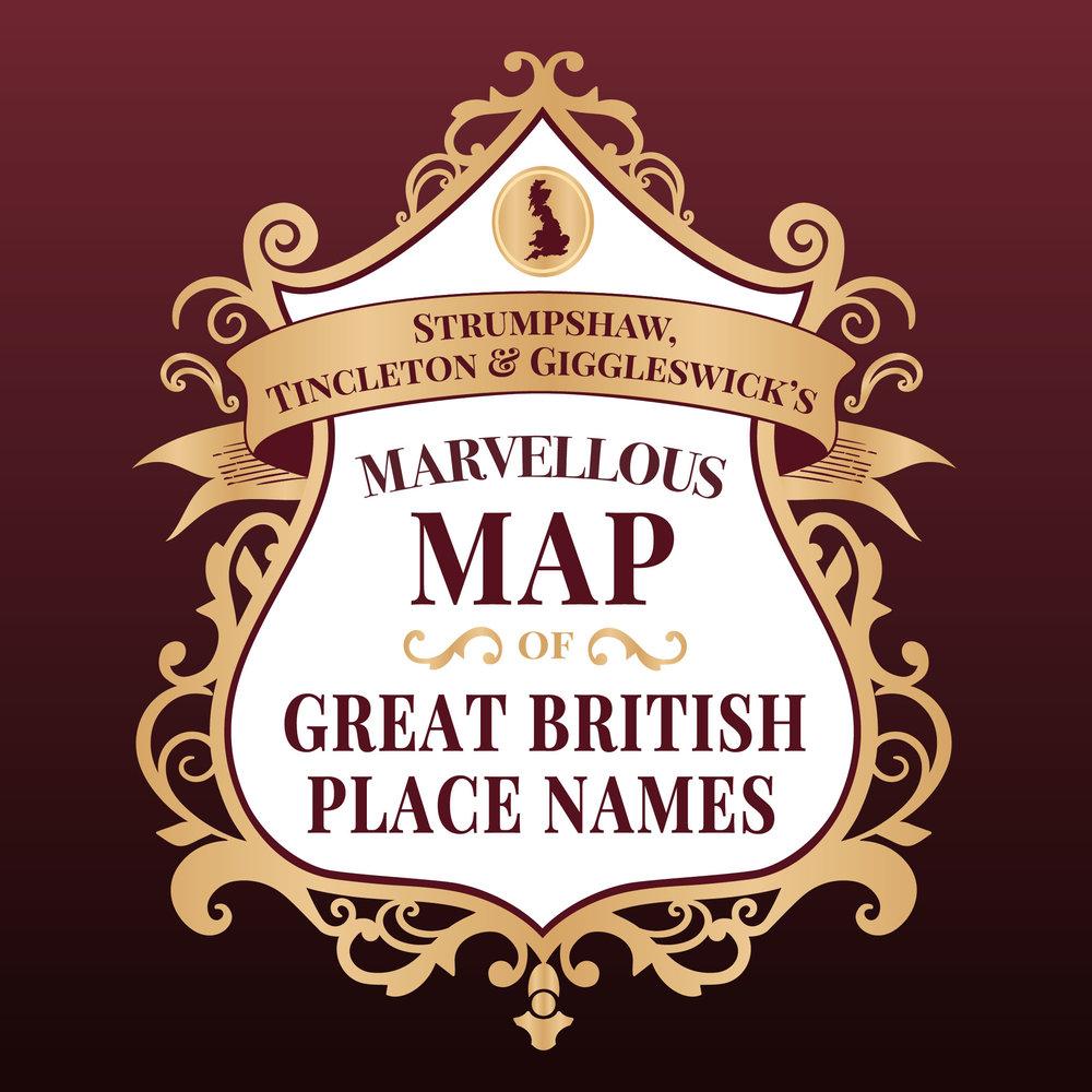 STG_Great+British+Place+Names_Image1000.jpg