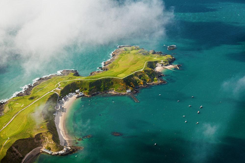 Anglesey+and+Lleyn+Peninsula+NVW-C85-1011-0015-290CM-Lleyn-Peninsula-Porth+Dinllaen-small.jpg