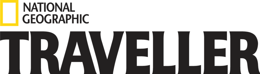 National-Geographic-Traveller-logo-Aug-2018.png