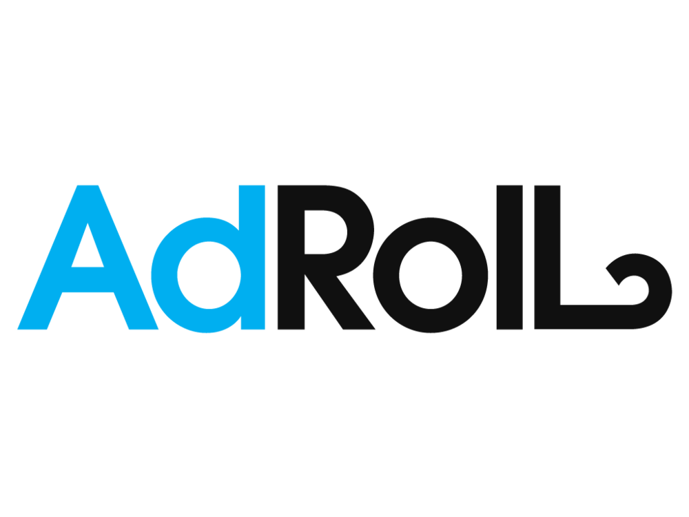 Bni Logo Png Adroll Logo Png