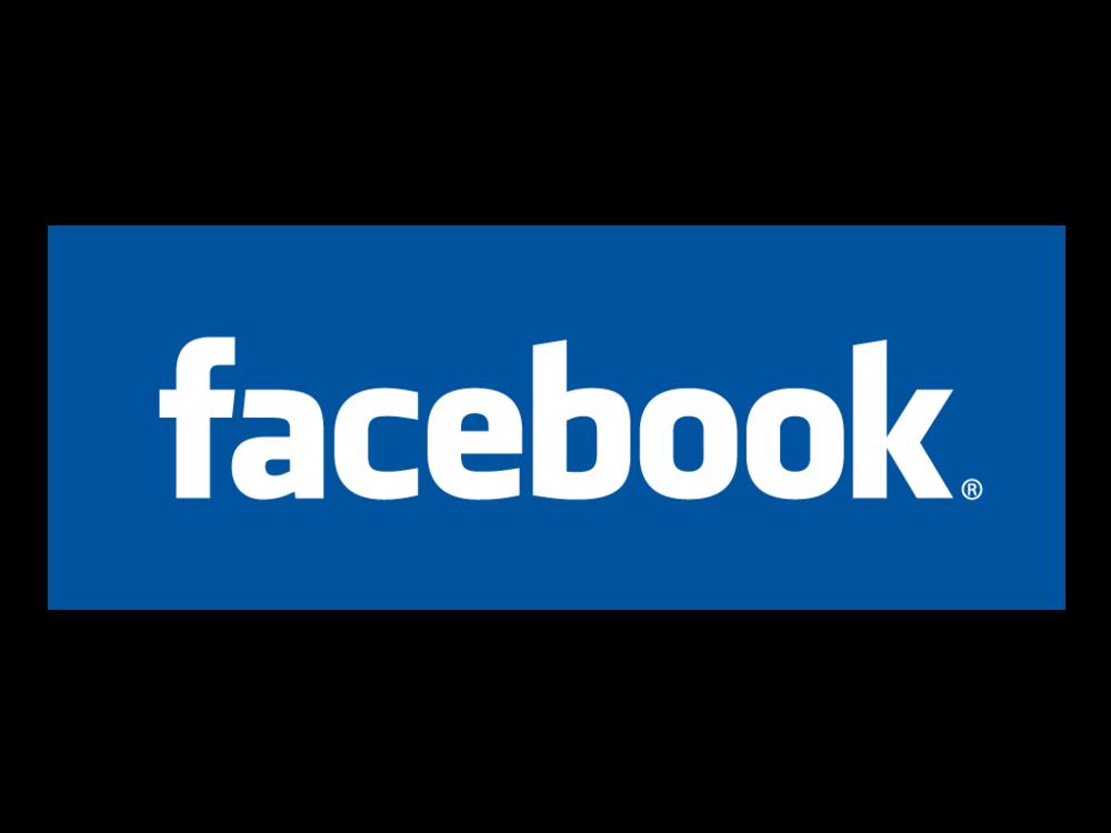 Bni Logo Png Facebook Logo Png