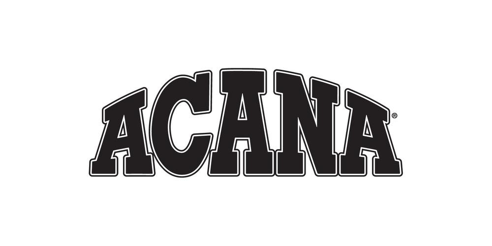 1330439437_acana-logo.jpg