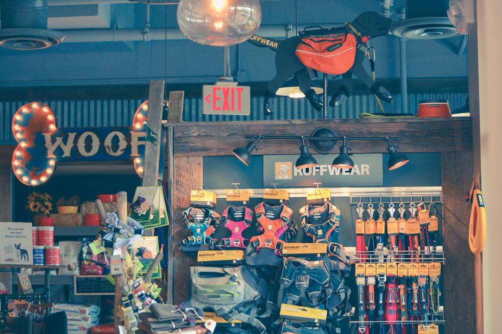 Shop (1 of 1).jpg