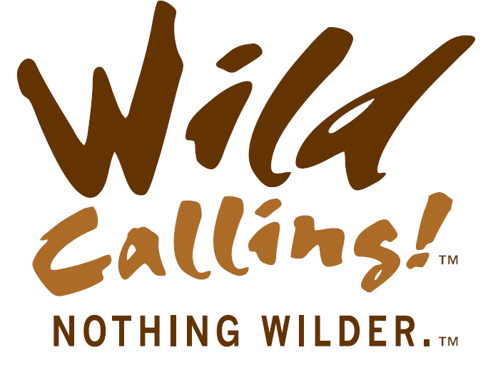 Wild Calling.png