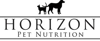 929_horizon_pet_nutrition.jpg