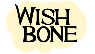 wishbone_logo.jpg