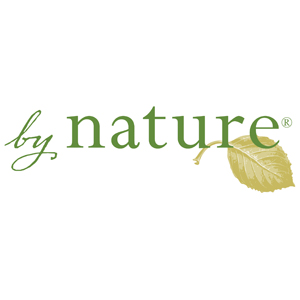 ByNature_logo.jpg
